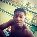 itz bob manuel - @adehin39 - Instagram