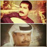 م منصوروزیری.علی محبوب - @m.mansour.a.mahbob - Instagram