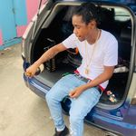 Bobby six - @real_bobby6ix_ - Instagram
