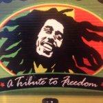 Bob Smoke Shop Newark Nj 07105 - @bob_smoke_shop_nj - Instagram