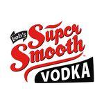 bob's Super Smooth - @bobssupersmooth - Instagram