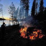 Bob smotherman - @smothermanbob - Instagram