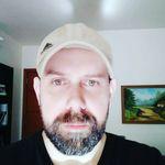 BOB SOUZA | Opções com Bob - @bobsouza_ - Instagram