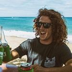 Bob Soven - @bobsoven Verified Account - Instagram