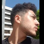 Ibrahim - @bob_soboh - Instagram