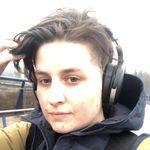 Sober Bob - @soberbobmonthly - Instagram