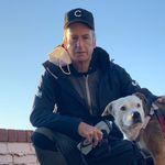 Bob Odenkirk - @therealbobodenkirk Verified Account - Instagram