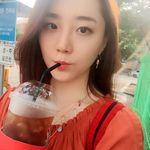 송보배 Song Bo Bae 宋保倍 - @bobae_s227 - Instagram