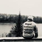 Bob Song - @zhiang_song - Instagram