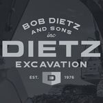 Bob Dietz and Sons inc - @bob_dietz_and_sons_inc - Instagram