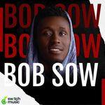 BOB SOW - @bobsowofficial - Instagram