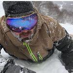 Bob Spang - @rspang7 - Instagram