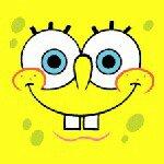 Bob Sponja - @bob_sponja_ - Instagram