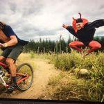 Bob Stanhope - @bobstanhope123 - Instagram
