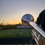Robert Starling - @bob_starling_trumpet - Instagram