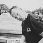 bob starters - @bobstarters - Instagram