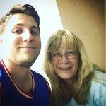 Bobbie Jo Staudenmeier - @momma_saturn - Instagram