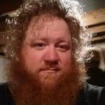 Bob Staton - @bobstaton - Instagram