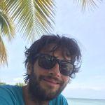Robert Seeger - @bob.seeger - Instagram