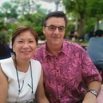 Bob Steen - @bobsteen_singapore - Instagram