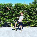 bob steurmans - @roanlatorre - Instagram
