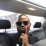 Sir Tony Bob - @sir_tonybob - Instagram