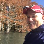 Bob Stockman Jr - @bobstockman - Instagram