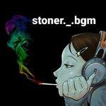 bob__the stoner - @stoner._.bgm - Instagram