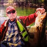 Bob Stowell - @bob.stowell - Instagram
