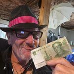 Bob Stowell - @1photodog_gmailcom - Instagram
