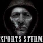 Bob Sturm - @sturm1310 - Instagram