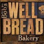 Bob's Well Bread Bakery - @bobswellbread - Instagram