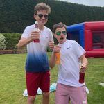 Sam Boswell - @bobswell123 - Instagram
