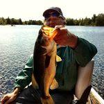Bob Switzer - @bobsguideservice - Instagram