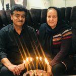 mahbobe.taheri - @mahbobe.taheri00 - Instagram