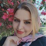 mahboobe.taheri - @mahbobe.taheriniya - Instagram