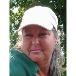 Bobbie Sue Tannehill - @fairplaynursery - Instagram