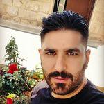 tattoo.bob haydar - @tattoo.bob_haydar - Instagram