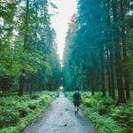𝔹𝕠𝕓 𝕋𝕒𝕥𝕒𝕣𝕚𝕟𝕠𝕧 - @bobtatarinov - Instagram