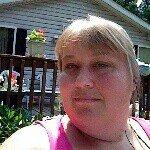 Bobbie Sue - @jennythieme - Instagram