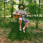 Colin Thieme - @bobby_obvious - Instagram