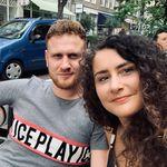 Bob timmermans - @timmermans_bob - Instagram