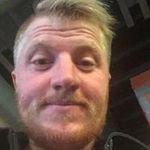 Bobby Timpson - @bobbytimpson - Instagram