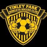 Tinley Park Bobcats - @tinleypark_bobcats - Instagram