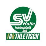 Leichtathletik Bob SV Halle - @fakthletisch - Instagram