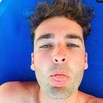 bob dijkxhoorn - @bob.today - Instagram