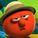 Bob🍅 - @bob._.the._.tomato - Instagram