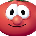 Bob The Tomato - @bobtthetomato - Instagram