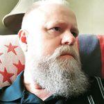 Bob Tomlinson - @bob.tomlinson.414 - Instagram