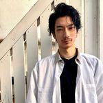 ショート/ボブ/ブリーチ/パーマ/札幌美容室 - @el_tomiphoto - Instagram